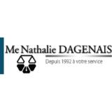 View Nathalie Dagenais Notaire's Saint-Jacques-le-Mineur profile