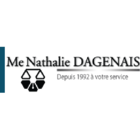 Nathalie Dagenais Notaire - Estate Management & Planning