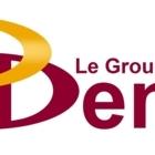 Le Groupe Dentis - Dentistes - 819-246-9191