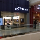 Telus  - Wireless & Cell Phone Services - 604-438-8920