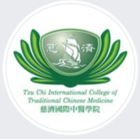 Tzu Chi International College of Traditional Chinese Medicine of Vancouver - Acupuncturists