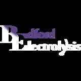 View Bedford Electrolysis's Halifax profile