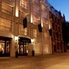 Saint-Sulpice Hôtel Montréal - Hôtels