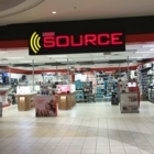 The Source - Wireless & Cell Phone Accessories - 403-590-0433