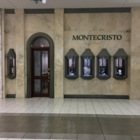 Montecristo Jewellers - Bijouteries et bijoutiers - 604-325-2116