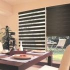 Shade Works Window Fashions - Window Blind Cleaning & Repair