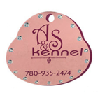 A&S Kennel - Pet Care Services