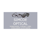 Simcoe Optical - Optométristes
