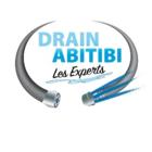Drain Abitibi - Excavation Contractors