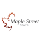 Maple Street Dental - Dentistes