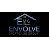 Envolve Mortgage Group - Mortgage Brokers - 780-278-2437