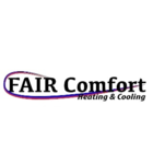 View FAIR Comfort Heating & Cooling's Mississauga profile
