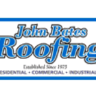 John Bates Roofing - Snow Removal