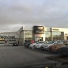 Gravel Ile-Des-Soeurs - Concessionnaires d'autos neuves - 514-769-5353