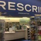 Shoppers Drug Mart - Pharmacies - 403-274-0844