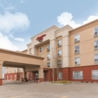 Hampton Inn by Hilton Edmonton/South, Alberta, Canada - Out-of-Town Hotels & Motels - 780-801-2600