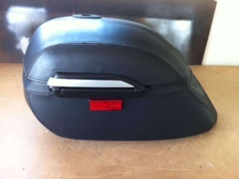 Fibrenew Medicine Hat Ab 23 Sterling Green Se Canpages