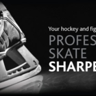 The Skater's Performance - Magasins d'articles de sport - 905-836-6445