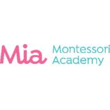 View Mia Montessori Academy's Richmond profile