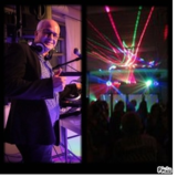 View Disco Ben DJ Bernard Arseneault's Saint-Robert profile