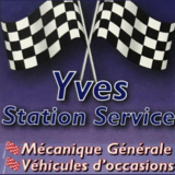 Voir le profil de Yves Station Service - Léry