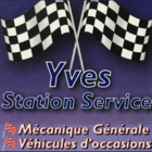 Yves Station Service - Auto Repair Garages