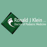 Voir le profil de Klein Ronald J DPM - Toronto