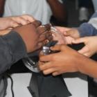 Les ateliers Neuronix - Children's Service & Activity Information