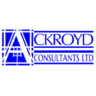 Ackroyd Consultants Ltd