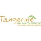 View Tangerine Walk-In Counselling - Children & Youth's Orangeville profile
