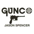 Gunco Jason Spencer Reg'd Gunsmith - Guns & Gunsmiths