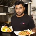 Saffron Spice Kitchen - Indian Restaurants - 416-203-0222