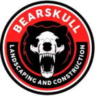 Bearskull Landscaping and Construction