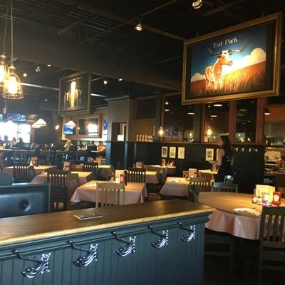Jack Astor's - Pub - 902-468-6126