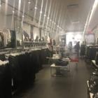 Reitmans - Magasins de vêtements pour femmes - 514-334-6317