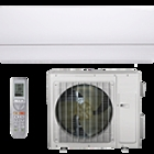 Blakeny Heating & Air Conditioning - Oil Burner Sales & Service - 506-857-3283