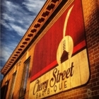 Cherry St Bar-B-Que - Restaurants de burgers - 416-461-5111