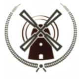 Clinique professionnelle de la famille des moulins - Psychologues