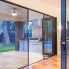 Ace Screens & Tint - Window Tinting & Coating
