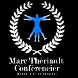 View Services Financiers Marc Thériault Inc's Québec profile