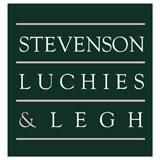 Voir le profil de Stevenson Luchies & Legh - Colwood