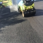 English's Paving - Paving Contractors
