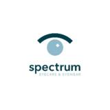 Voir le profil de Spectrum Eyecare & Eyewear - Fredericton