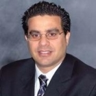 Cosimo Commisso - TD Mobile Mortgage Specialist - Mortgages - 416-614-5446