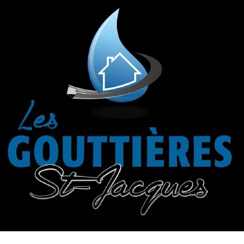 photo Les Gouttières St-Jacques