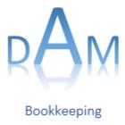 ADM Bookkeeping - Tax Return Preparation
