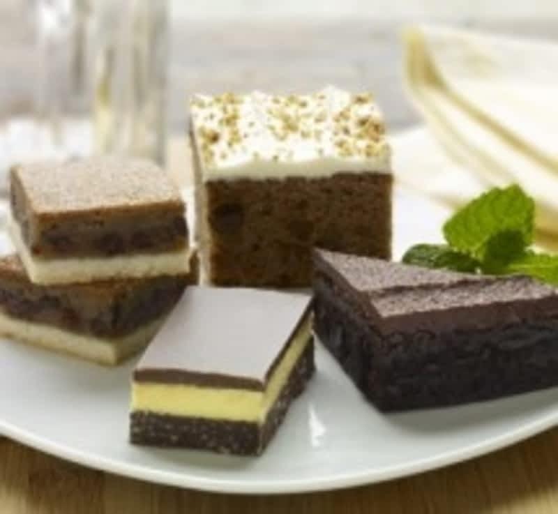 Gluten Free Cakes Surrey Bc