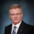 John Fitzpatrick - TD Wealth Private Investment Advice - Investment Advisory Services - 506-646-1124