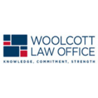 Woolcott Krashinsky LLP - Family Lawyers
