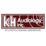K&H Audiology - Audiologists